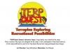 TerpQuest Logo