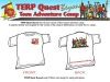 TerpQuest T-Shirts