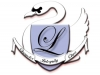 LADIES Mentoring logo