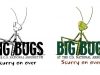 Dave Roger\'s Big Bugs Exhibitions