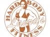 Laura Sutter\'s Hardbody Fitness