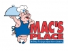 Mac\'s Place Restaurant version 2