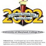 2002-Expo02